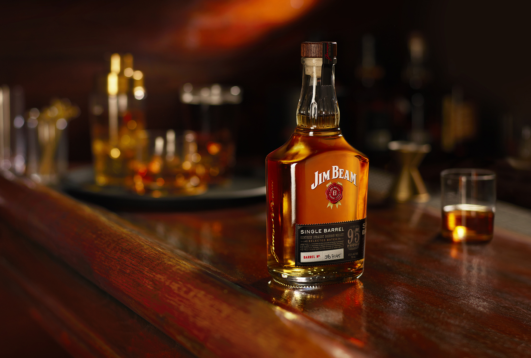 JB_SingleBarrel_29943_RGB-1