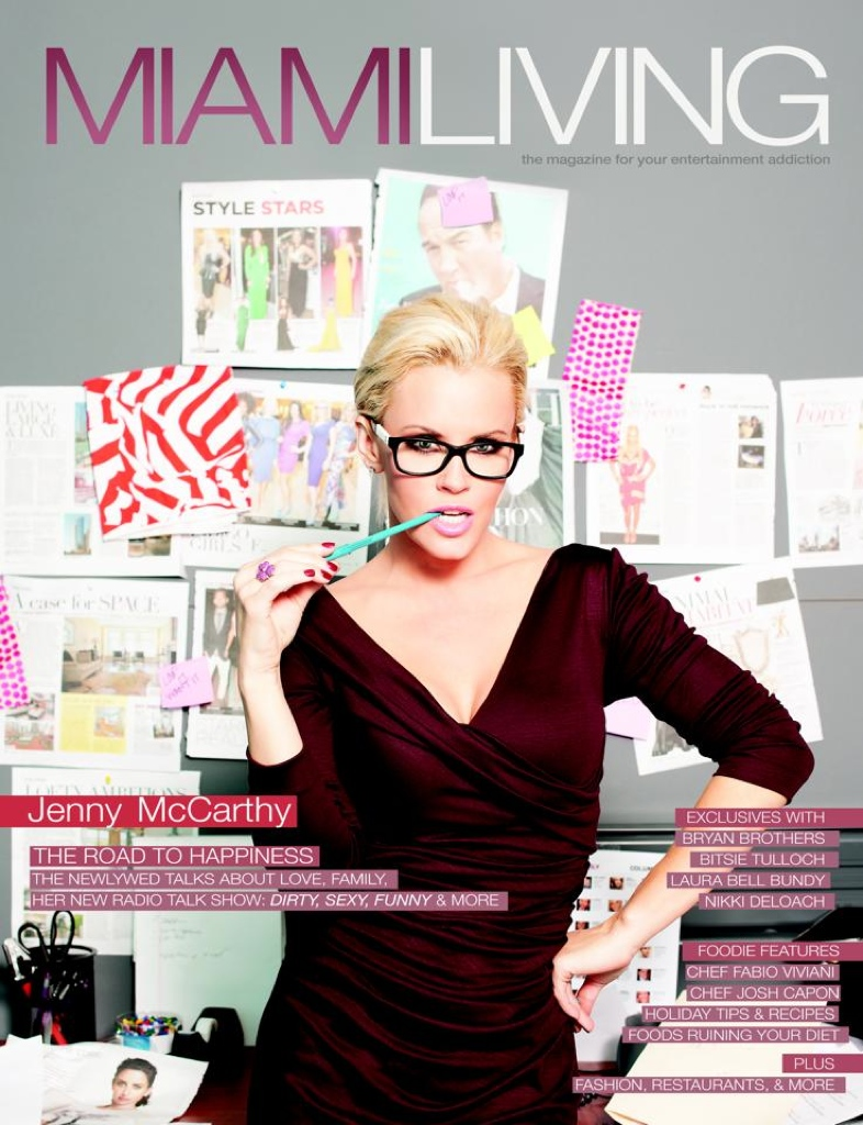ML46 Jenny McCarthy Cover_1024