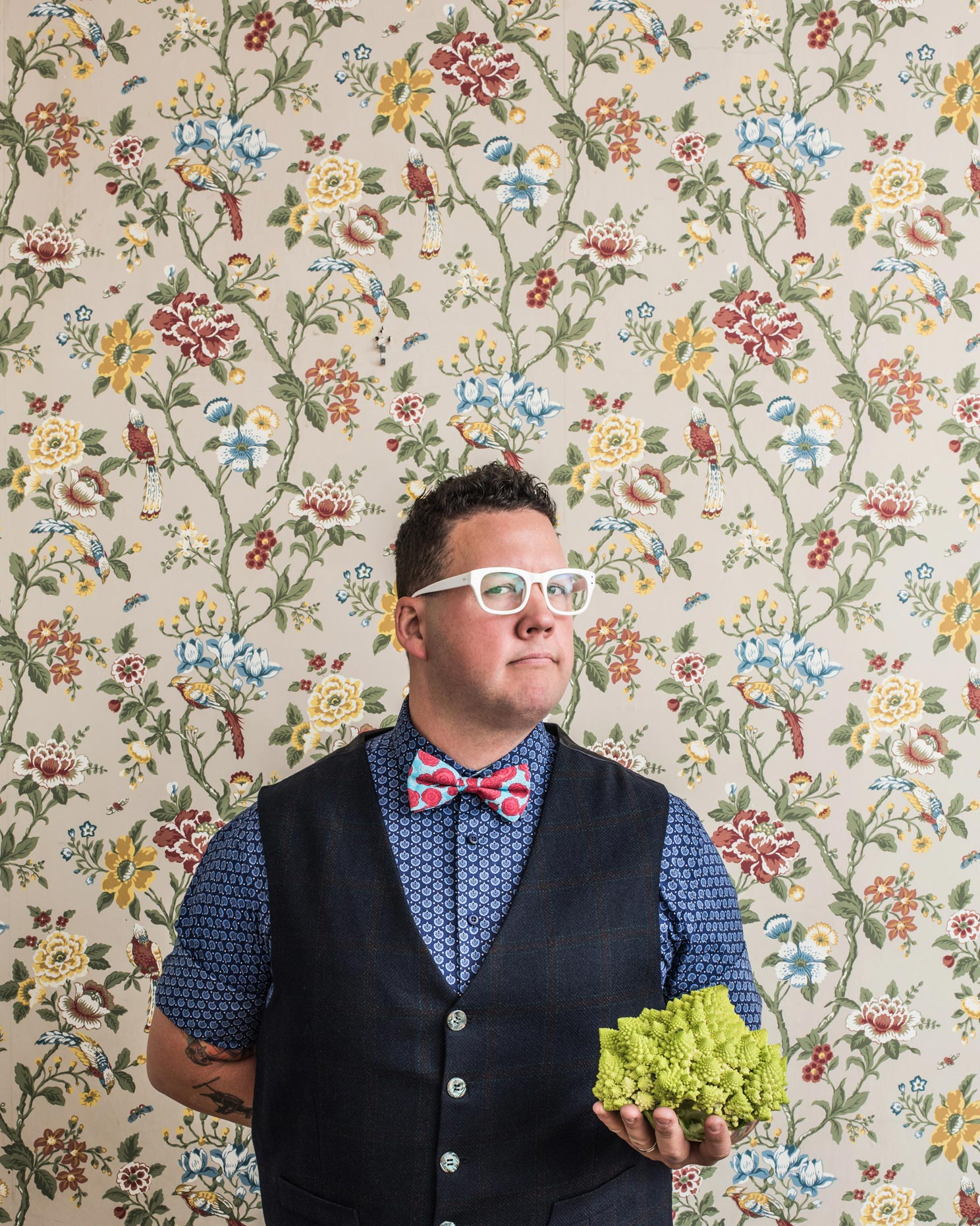 grahamelliot-9528